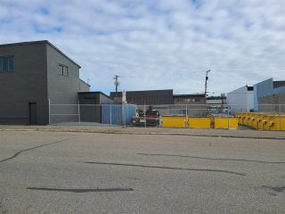 Photo 3: 220 QUEENSWAY in Prince George: East End Industrial for lease (PG City Central (Zone 72))  : MLS®# C8037162