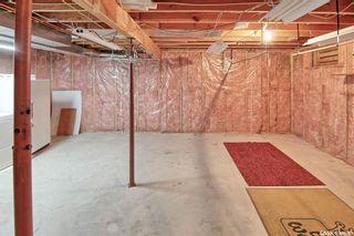 Photo 12: 3154 33rd Street West in Saskatoon: Dundonald Residential for sale : MLS®# SK863399