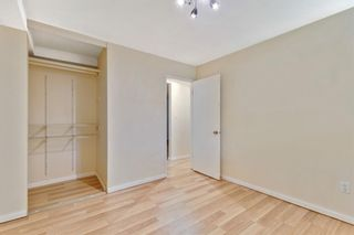 Photo 14: 131 1421 7 Avenue NW in Calgary: Hillhurst Apartment for sale : MLS®# A1074873