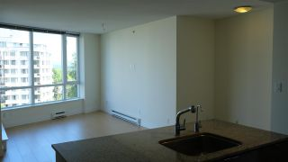 """Photo 5: 803 4808 HAZEL Street in Burnaby: Forest Glen BS Condo for sale in """"Centrepoint"""" (Burnaby South)  : MLS®# R2587799"""
