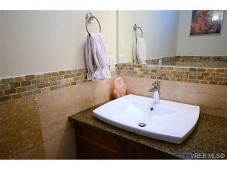 Photo 6: 103 1035 Sutlej St in VICTORIA: Vi Fairfield West Condo for sale (Victoria)  : MLS®# 713889