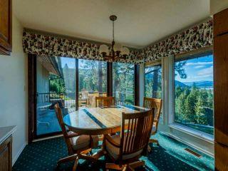 Photo 5: 8548 YELLOWHEAD HIGHWAY in : McLure/Vinsula House for sale (Kamloops)  : MLS®# 131384