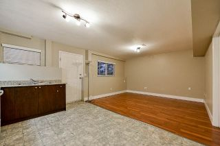 Photo 16: 31265 COGHLAN Place in Abbotsford: Abbotsford West House for sale : MLS®# R2171038