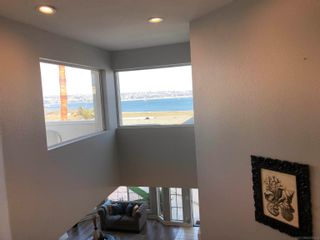 Photo 25: CROWN POINT Townhouse for sale : 3 bedrooms : 3822 Sequoia in San Diego