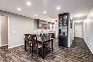 Photo 8: 405 333 2 Avenue NE in Calgary: Crescent Heights Apartment for sale : MLS®# A1135815