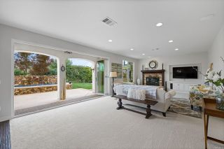 Photo 19: House for sale : 5 bedrooms : 7443 Circulo Sequoia in Carlsbad