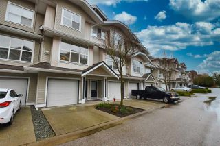 "Photo 2: 99 20460 66 Avenue in Langley: Murrayville Townhouse for sale in ""WILLOW EDGE"" : MLS®# R2460627"