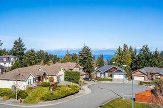 Photo 27: 3390 Greyhawk Dr in : Na Hammond Bay House for sale (Nanaimo)  : MLS®# 870691