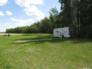 Photo 31: William Acreage in Nipawin: Residential for sale (Nipawin Rm No. 487)  : MLS®# SK839684