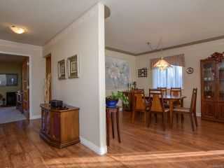 Photo 32: 1044 ARROWSMITH Avenue in COURTENAY: CV Courtenay East House for sale (Comox Valley)  : MLS®# 804176