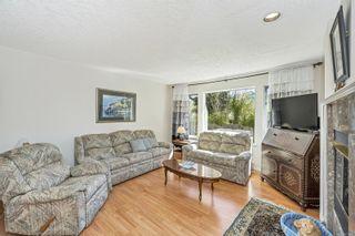 Photo 23: 8 1893 Tzouhalem Rd in : Du East Duncan Half Duplex for sale (Duncan)  : MLS®# 873112