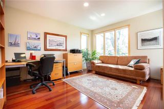 Photo 14: 19 Kilmarnock Bay in Winnipeg: St Vital Residential for sale (2C)  : MLS®# 1914586