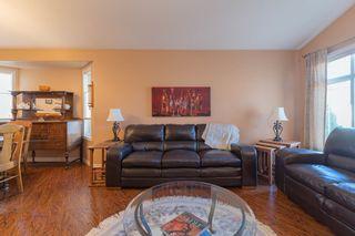 Photo 7: 23 ORLANDO Drive: St. Albert House for sale : MLS®# E4266421