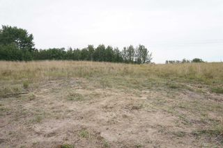 Photo 11: 31 53214 RR13: Rural Parkland County Rural Land/Vacant Lot for sale : MLS®# E4266458