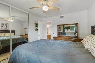 Photo 39: SANTEE House for sale : 3 bedrooms : 9350 Burning Tree Way