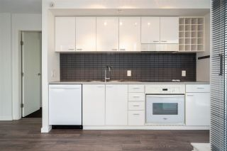"Photo 8: 805 668 CITADEL PARADE in Vancouver: Downtown VW Condo for sale in ""Spectrum 2"" (Vancouver West)  : MLS®# R2525456"