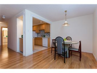 "Photo 3: 210 8400 ACKROYD Road in Richmond: Brighouse Condo for sale in ""LANSDOWNE GREEN"" : MLS®# V1109887"