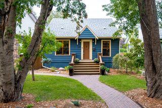 Photo 1: 11314 68 Street in Edmonton: Zone 09 House for sale : MLS®# E4263233