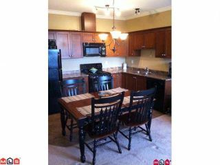 Photo 2: # 405 8933 EDWARD ST in Chilliwack: Chilliwack W Young-Well Condo for sale : MLS®# H1301841