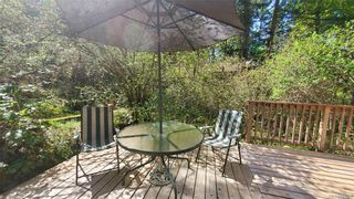 Photo 27: 3728 Capstan Lane in : GI Pender Island House for sale (Gulf Islands)  : MLS®# 837828