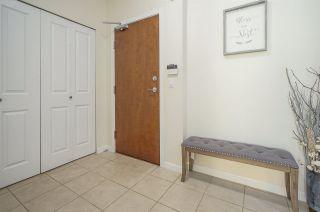 "Photo 15: 222 15385 101A Avenue in Surrey: Guildford Condo for sale in ""Charlton Park"" (North Surrey)  : MLS®# R2374020"