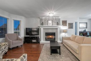 Photo 7: 18863 FORD Road in Pitt Meadows: Central Meadows House for sale : MLS®# R2579235