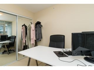 Photo 15: 511 8280 LANSDOWNE ROAD in Richmond: Brighouse Condo for sale : MLS®# R2138389