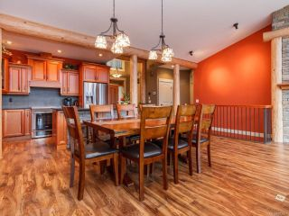 Photo 11: 13 1060 Shore Pine Close in DUNCAN: Du East Duncan House for sale (Duncan)  : MLS®# 802617