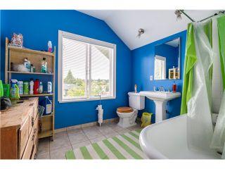 "Photo 10: 637 E 24TH Avenue in Vancouver: Fraser VE House for sale in ""FRASER"" (Vancouver East)  : MLS®# V1072465"