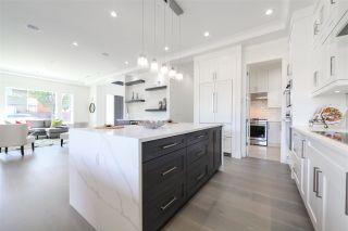 """Photo 3: 6707 BURFORD Street in Burnaby: Upper Deer Lake House for sale in """"UPPER DEER LAKE"""" (Burnaby South)  : MLS®# R2400145"""
