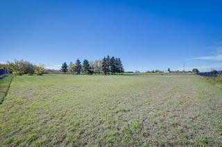 Photo 37: 1821 232 Avenue in Edmonton: Zone 50 House for sale : MLS®# E4251432