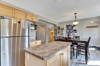 Photo 12: 955 PRESTWICK Circle SE in Calgary: McKenzie Towne Detached for sale : MLS®# C4257598