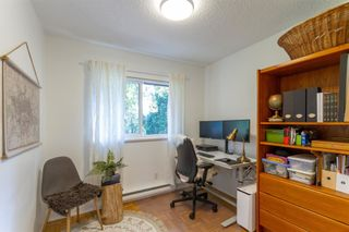 """Photo 12: 879 CUNNINGHAM Lane in Port Moody: North Shore Pt Moody Townhouse for sale in """"Woodside Village"""" : MLS®# R2604426"""