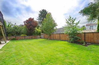 Photo 10: 4936 44A Avenue in Delta: Ladner Elementary House for sale (Ladner)  : MLS®# R2411200