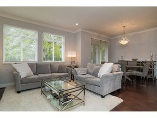 Photo 5: 21 2925 KING GEORGE Boulevard in Surrey: King George Corridor Townhouse for sale (South Surrey White Rock)  : MLS®# R2167849