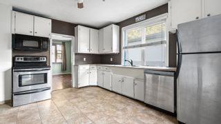 Photo 13: 10454 77 Street in Edmonton: Zone 19 House for sale : MLS®# E4261494