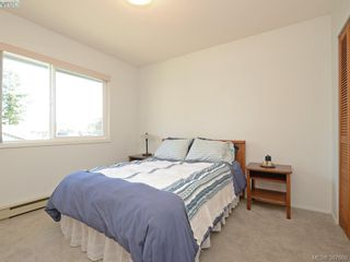 Photo 11: 11 1950 Cultra Ave in SAANICHTON: CS Saanichton Row/Townhouse for sale (Central Saanich)  : MLS®# 779044