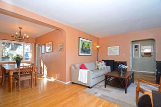 Photo 3: 755 E 12TH Street in North Vancouver: Boulevard House for sale : MLS®# R2116281