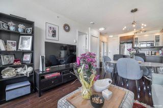 """Photo 14: 1808 2980 ATLANTIC Avenue in Coquitlam: North Coquitlam Condo for sale in """"LEVO"""" : MLS®# R2617472"""
