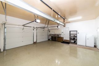 Photo 37: 12 Equestrian Place: Rural Sturgeon County House for sale : MLS®# E4229821
