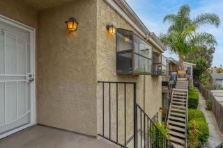 Photo 22: Condo for sale : 1 bedrooms : 4130 Cleveland Ave #9 in San Diego