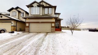 Photo 1: 1412 30 Avenue in Edmonton: Zone 30 House for sale : MLS®# E4223664