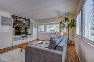 Photo 13: 59 9090 24 Street SE in Calgary: Riverbend Mobile for sale : MLS®# A1147460
