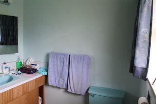 Photo 6: 1051 REGAN Avenue in Coquitlam: Central Coquitlam House for sale : MLS®# R2182632