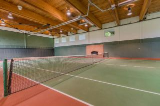 Photo 16: 55 CREEKVIEW PLACE: Lions Bay House for sale (West Vancouver)  : MLS®# R2084524