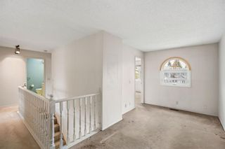 Photo 20: 303 300 Edgedale Drive NW in Calgary: Edgemont Row/Townhouse for sale : MLS®# A1117611