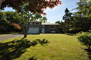 Photo 2: 60 Francie Drive in Williamswood: 9-Harrietsfield, Sambr And Halibut Bay Residential for sale (Halifax-Dartmouth)  : MLS®# 202116320