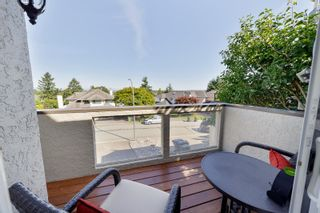 """Photo 17: 1275 GATEWAY Place in Port Coquitlam: Citadel PQ House for sale in """"CITADEL"""" : MLS®# R2594473"""