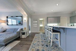 Photo 8: 311 2320 Erlton Street SW in Calgary: Erlton Apartment for sale : MLS®# A1148825