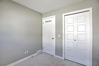 Photo 28: 166 PANTEGO Lane NW in Calgary: Panorama Hills Row/Townhouse for sale : MLS®# A1110965